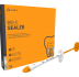 Cimento Cirúrgico Endodôntico Bio-C Sealer 2g - Angelus
