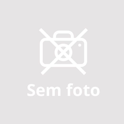 Sugador Odontológico Colorido - SSPlus (970)